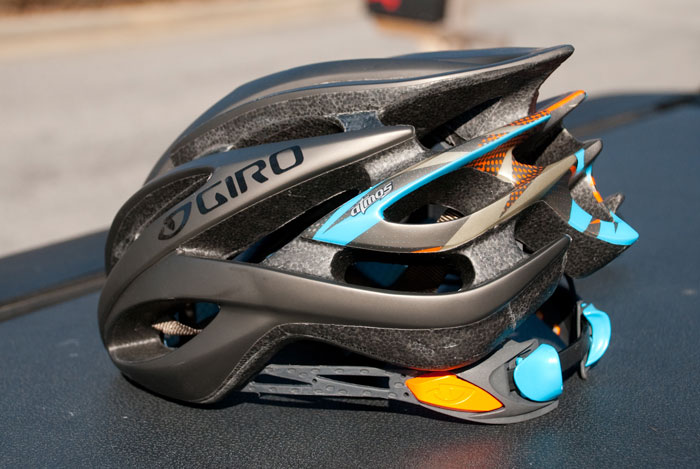 Giro Atmos Side View  3e9b1d1cae4