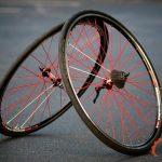 DT Swiss Wheels by Built To Last Wheels