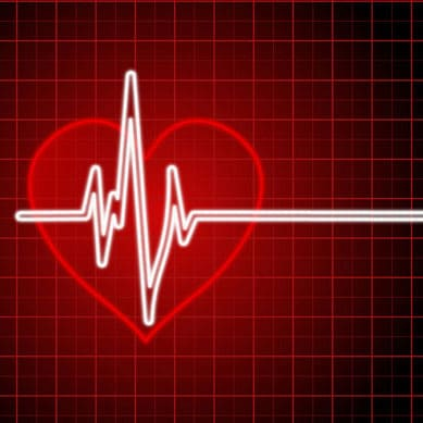 Heart Rate Monitors And Cycling Are You In The Zone