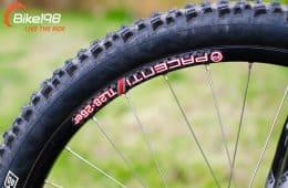 Pacenti TL28 26er Mountain Bike Rim