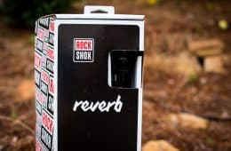 RockShox Reverb Box