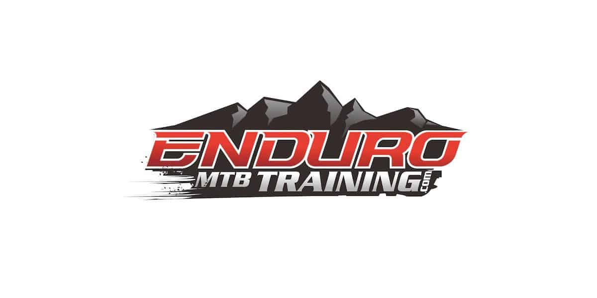 Enduro MTB Training Program
