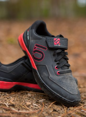 Five Ten Kestrel Lace MTB Shoe