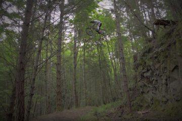 Jordie Lunn - Rough AF 2
